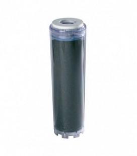 Filtro para agua de carbón activo (420 grs.)-10 unidades-