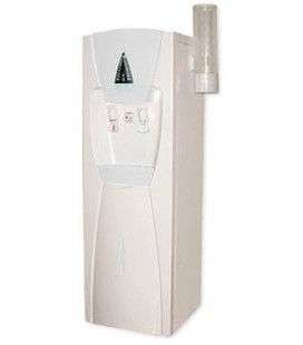 Fuente de agua ultrafiltración serie CP 2200
