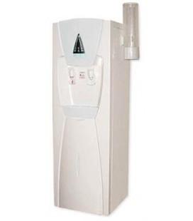 Fuente de agua osmosis inversa serie CP 2200