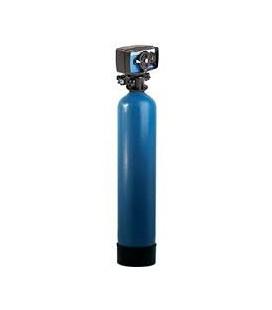Filtro declorador Mod. DCMg-350
