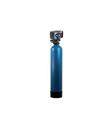 Filtro declorador Mod. DCMg-500