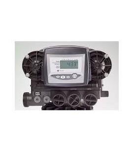 Filtro para hierro mod. Mgf-300B
