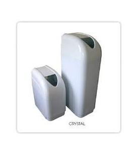 Desnitrificador compacto 8 litros