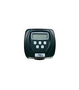 Filtro declorador DC CLACK-200