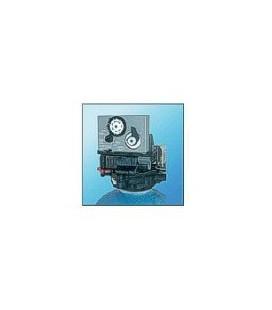 Descalcificador compacto automático AUTOCONTROL Mod. 255-440 (CR-15 L.)