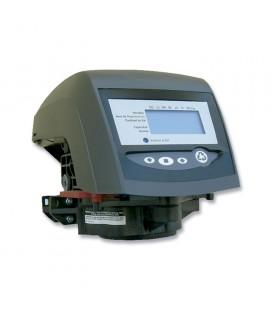 Descalcificador compacto de resina Mod. AITANA 8 L.