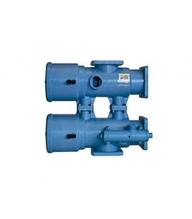 Filtro para hierro mod. S360F-1000B
