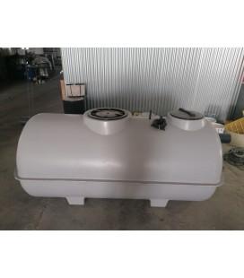 Fosa Oxidación Total 1.700 litros (también instalamos)